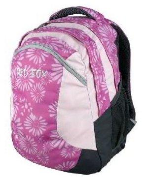 Рюкзак RedFox Tanita 25