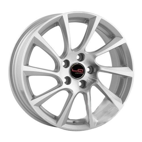 цена на Колесный диск LegeArtis OPL501 7x18/5x105 D56.6 ET38 SF