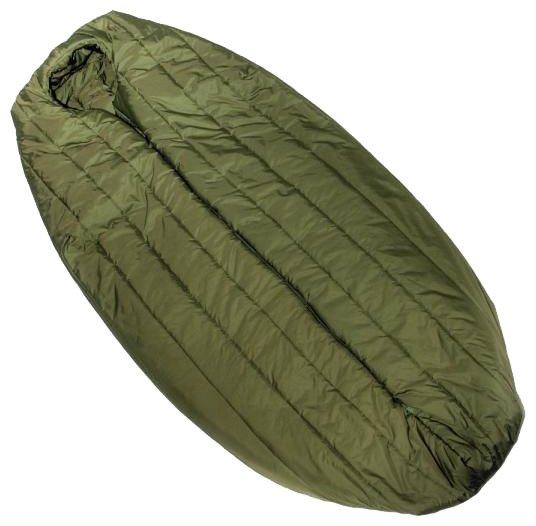 Спальный мешок Savotta Yukon