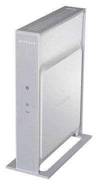NETGEAR Wi-Fi роутер NETGEAR WN802T