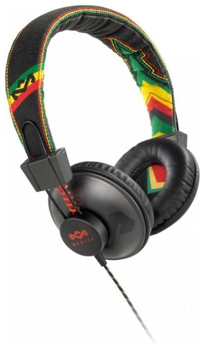 Marley Positive Vibration Mist (EM-JH010-SM)
