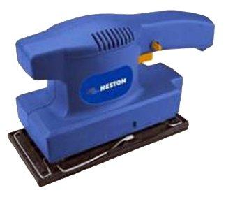 Плоскошлифовальная машина Heston 53HG013