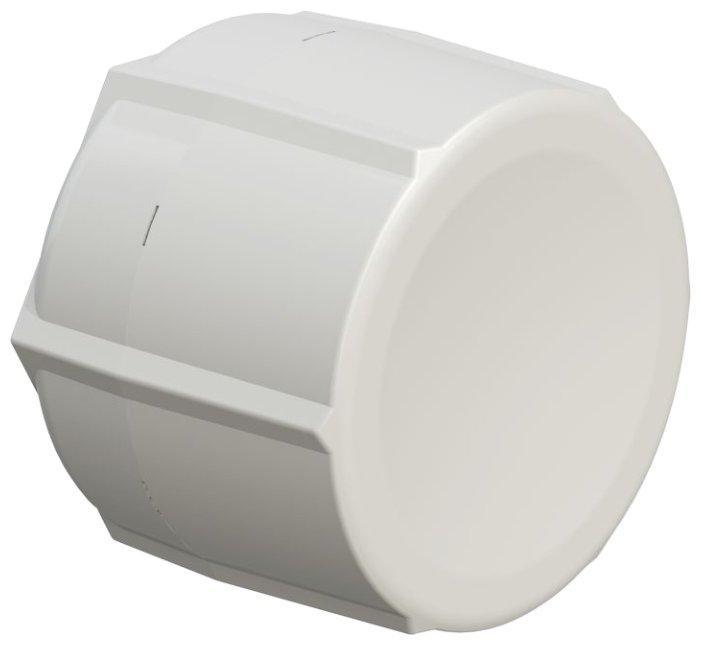 MikroTik Wi-Fi роутер MikroTik SXT G-5HPacD-HG