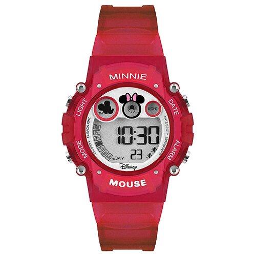 Наручные часы РФС D3506ME