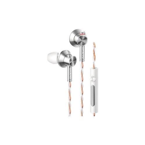 Купить Наушники Onkyo E700M white