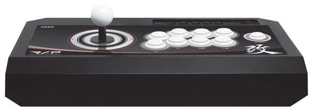 HORI Real Arcade Pro. V3 SA Kai