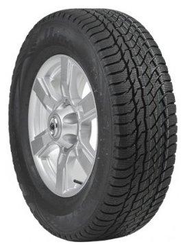 Автомобильная шина Viatti Bosco S/T V-526 265/65 R17 104T