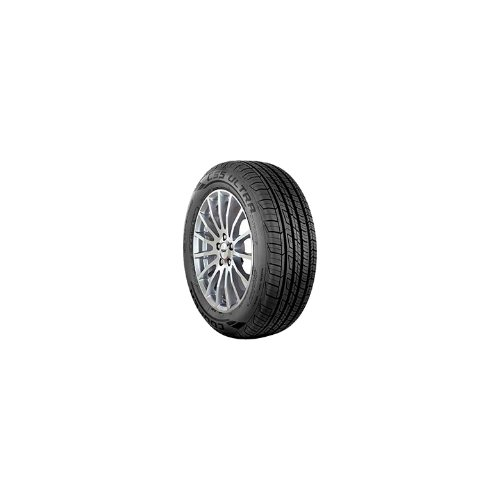 Cooper CS5 Ultra Touring 215/55 R17 94H