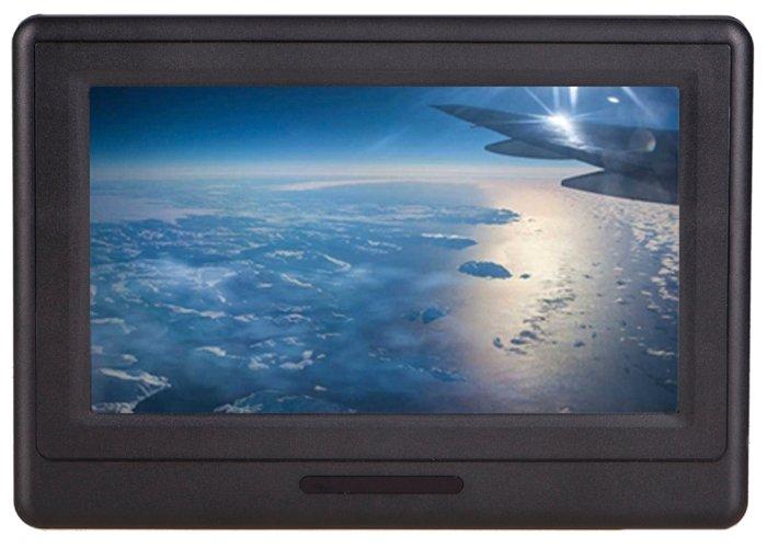 Автомобильный телевизор Envix L0241