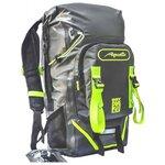 Рюкзак Aquatic Гр-20 серый