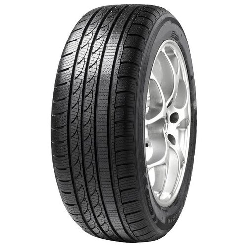 Minerva S210 Ice Plus 225/45 R17 94V