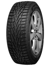 Автошина Cordiant Snow Cross (PW-2) 195/65R15 91T - фото 1