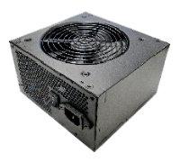 CWT GPK-550S 550W