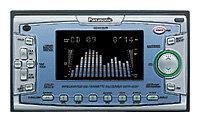 Автомагнитола Panasonic CQ-VX1300W