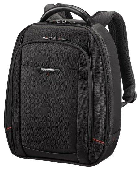 Рюкзак Samsonite 35V*006