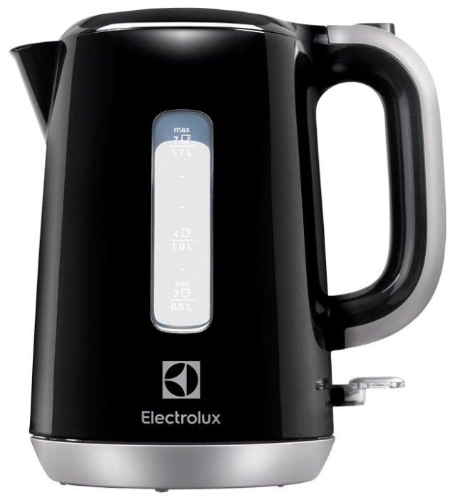 Electrolux EEWA3300 Black
