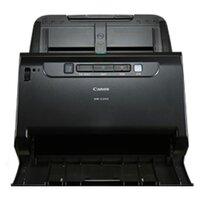 Сканер протяжный Canon DR-C240