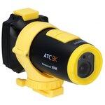 Видеокамера Oregon Scientific ATC9K