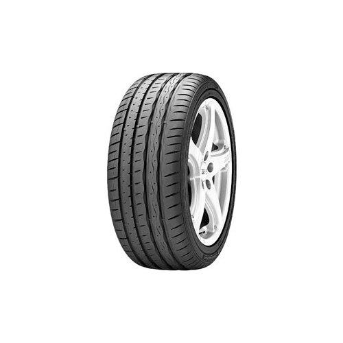 цена на Автомобильная шина Hankook Tire Ventus S1 evo K107 215/45 R17 91Y летняя