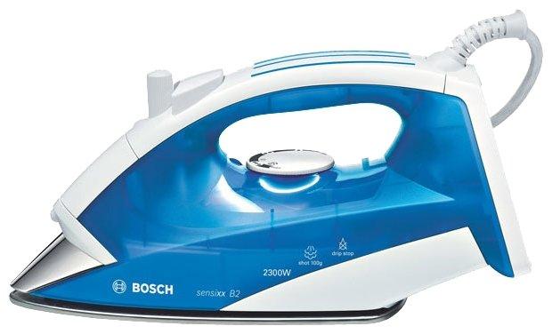 Утюг Bosch TDA 3620