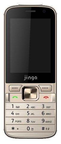 Jinga Телефон Jinga Simple F370