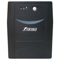 BackPro2000 Powerman ИБП Back Pro 2000