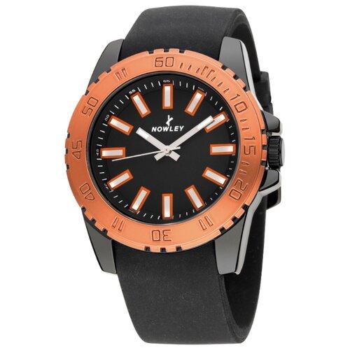 Наручные часы NOWLEY 8-5276-0-1 цена 2017