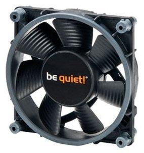 be quiet! ShadowWingsSW1 (BL024)