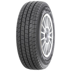 Автомобильные шины Matador MPS 125 Variant All Weather 225/70 R15 112R