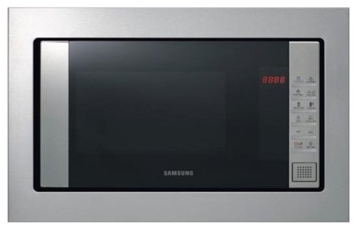 Samsung FW77SSTR
