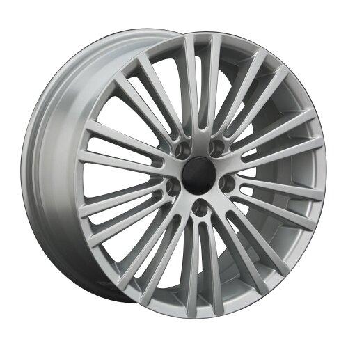 цена на Колесный диск LegeArtis SK14 7x16/5x112 D57.1 ET45 Silver