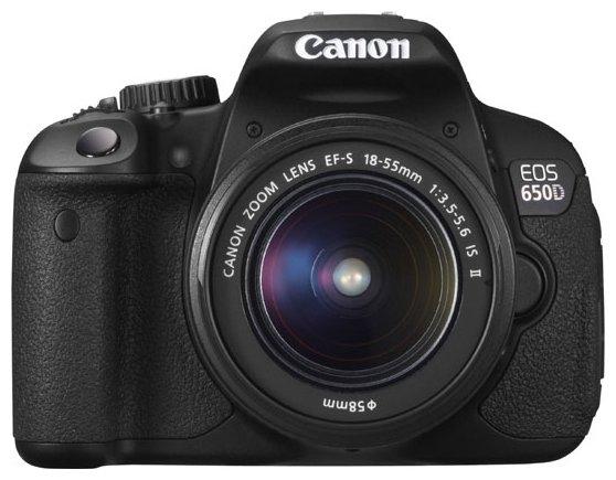 AcmePower Canon LP-E8 Li-ion, Для зеркальных камер