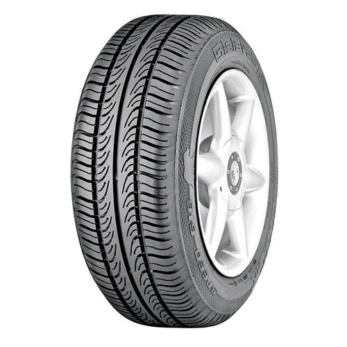 Gislaved Speed 616 165/70 R13 79T