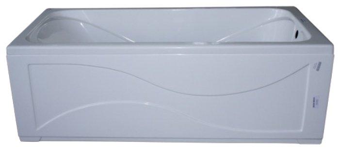 Отдельно стоящая ванна Triton СТАНДАРТ 170x75 Экстра