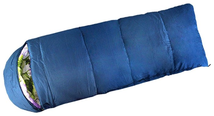 Спальный мешок Турлан СКФ-250