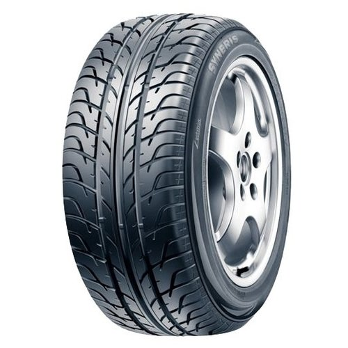 Купить шины в спб 205/50 r16 купить шины йокогама 185.65 15 в питер