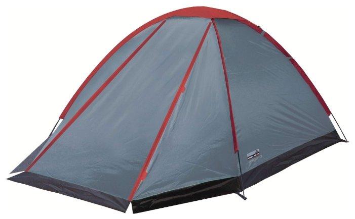 Палатка High Peak Oregon 3