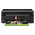 МФУ Epson Expression Home XP-342 черный