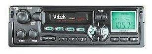 VITEK VT-3627 (2009)