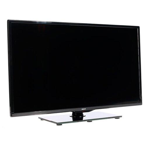 купить телевизор dexp