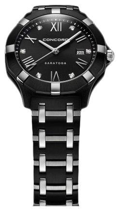 Наручные часы Concord 0320249