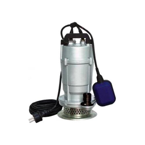 Колодезный насос Vodotok QDX 1.5-25-0.55А (550 Вт) по цене 6 200