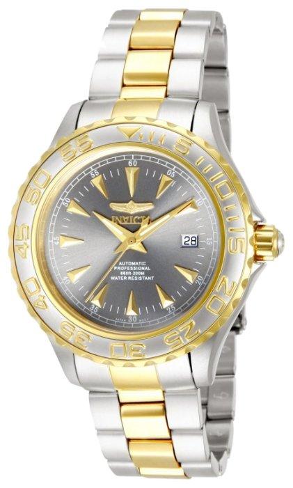 Наручные часы INVICTA 80263
