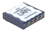 ESI Waveterminal U24 USB