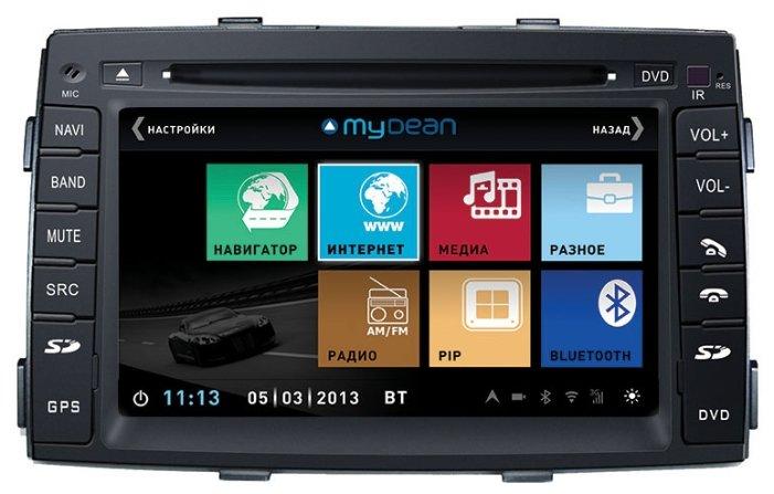 MyDean 3041