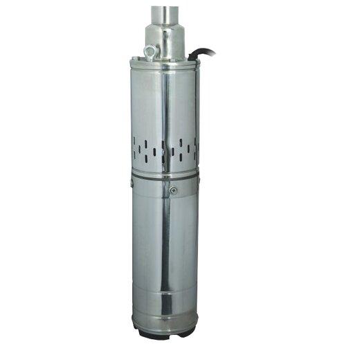 Скважинный насос BELAMOS SP 40/5 (900 Вт)