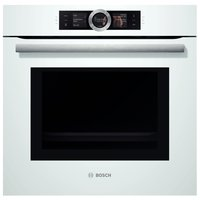 Духовой шкаф независимый Bosch HMG 656RW1