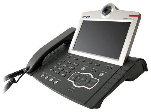 AddPac AP-VP350