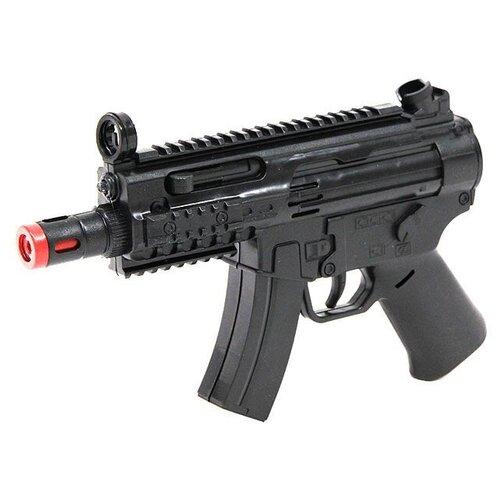 Купить Автомат ABtoys Arsenal MP7 (ARS-249/ARS-211), Игрушечное оружие и бластеры