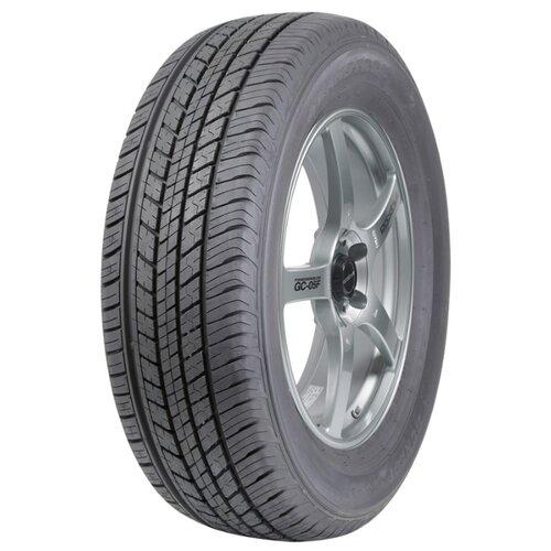 цена на Автомобильная шина Dunlop Grandtrek ST30 225/60 R18 100H всесезонная
